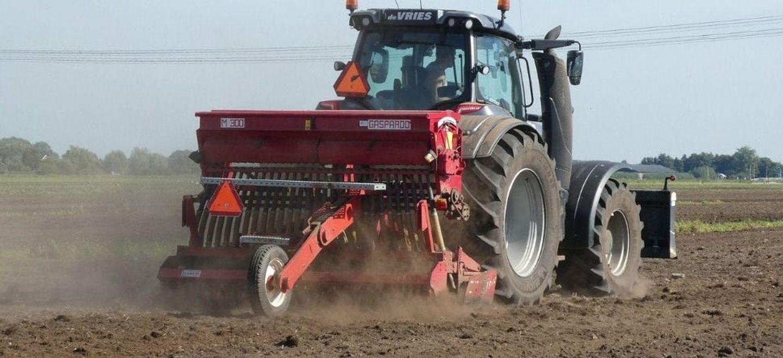 Pays de la Loire : les Jeunes Agriculteurs portent plainte contre...