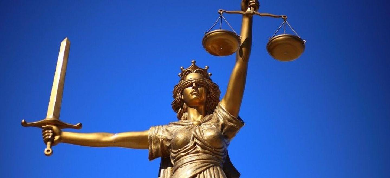 Un juge suggère à un violeur de mineur d'épouser sa victime pour ne...