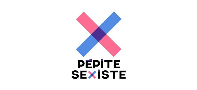 """Sur les réseaux sociaux """"Pépite Sexiste"""" dénonce le marketing genré"""