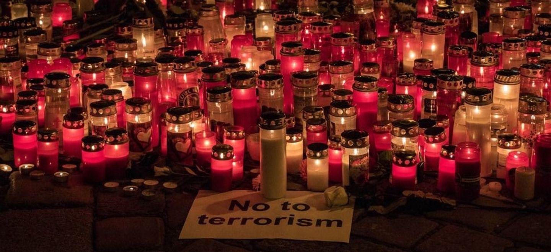 Le musée-mémorial du terrorisme ouvrira en 2027 : quelle sera sa...