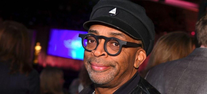 Cinéma : le réalisateur américain Spike Lee (enfin ?) président du...