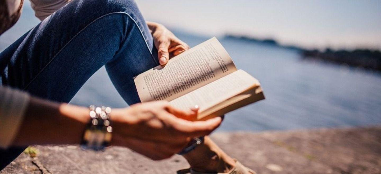 Etude : 86% des Français ont lu au moins un livre en 2021, un...