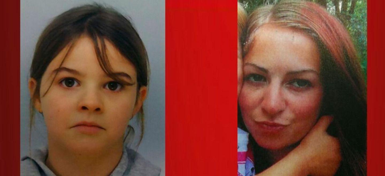 Enlèvement de Mia : un départ à l'étranger de la fillette et sa...