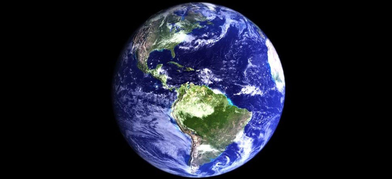 Journée de la Terre : des conseils pour faire des économies et...