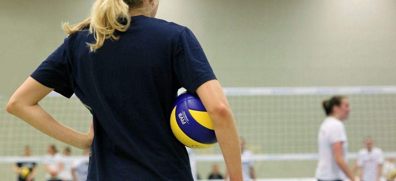 Restrictions sanitaires : le calendrier du retour au sport en...