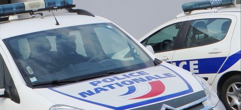 Policier tué à Avignon : le logeur du meurtrier présumé en prison