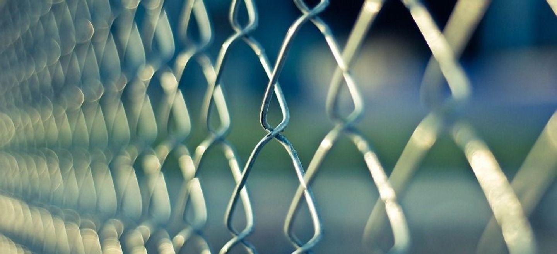 Prison : les détenus devront-ils bientôt payer des frais...