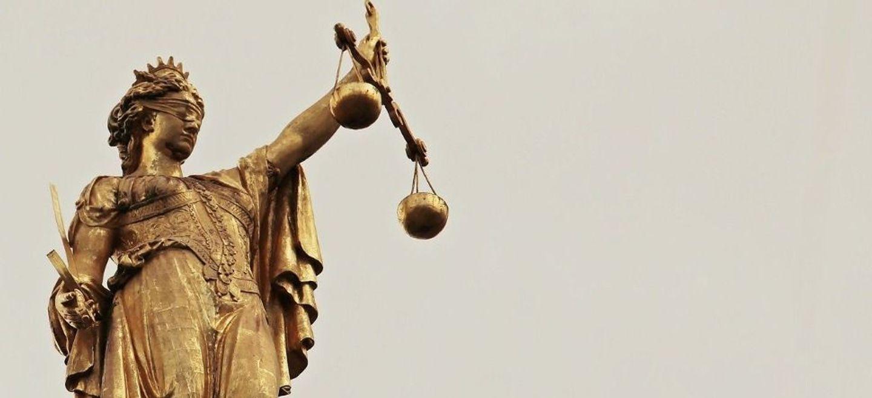 Doc Gyneco condamné à 5 mois de prison avec sursis pour violences...