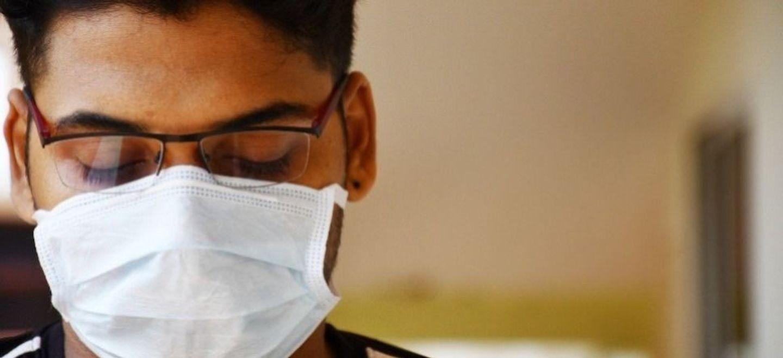 Loir-et-Cher : un allègement du port du masque en extérieur
