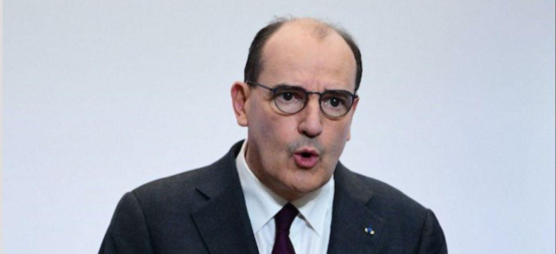 Loir-et-Cher : Jean Castex à Blois ce jeudi 20 mai