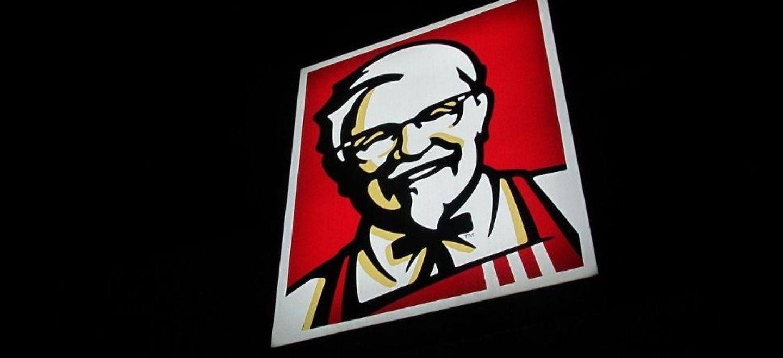 Ils commandent 30.000 dollars chez KFC et… ne payent rien