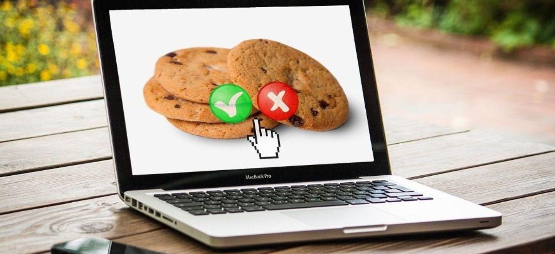 Cookies : des géants du web mis en demeure par la Cnil