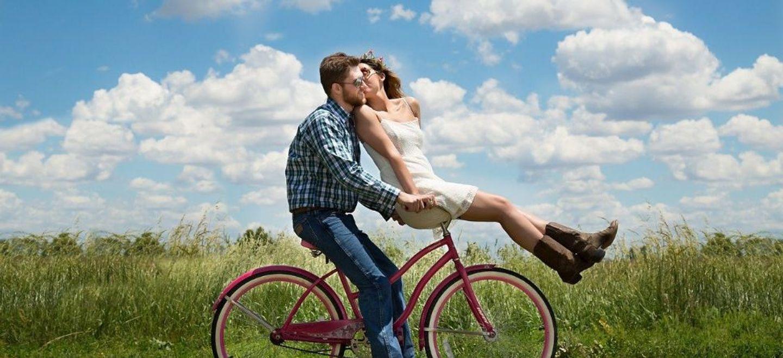 L'Indre en Berry mise sur le vélo pour attirer des touristes