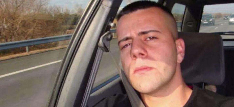 """Nordahl Lelandais renvoyé devant les assises pour """"meurtre"""" dans..."""