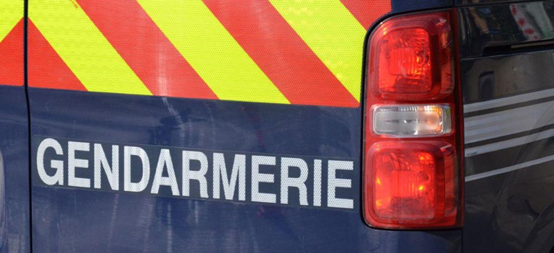 Château-Renault : une jeune fille blessée par un plomb jeudi, le...