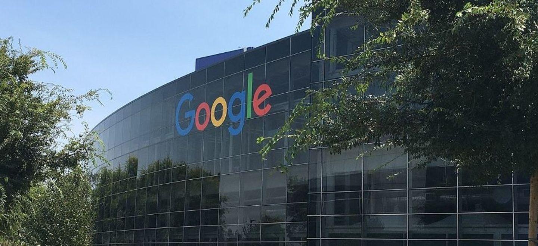 Publicité en ligne : 220 millions d'euros d'amende infligés à Google