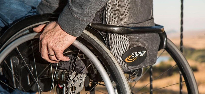 Indre-et-Loire : un homme meurt brûlé dans son fauteuil roulant à...