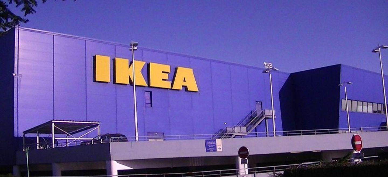 Espionnage de salariés : Ikea condamnée à 1 million d'euros d'amende