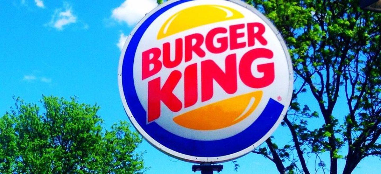 Burger King chambre les marques après les boycotts de Ronaldo et...