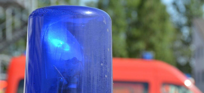 Accident mortel à Tours : un appel à témoins lancé