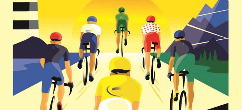 Tour de France à Châteauroux : informations pratiques