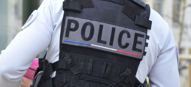 Enfant renversé à Orléans : un suspect placé en détention provisoire