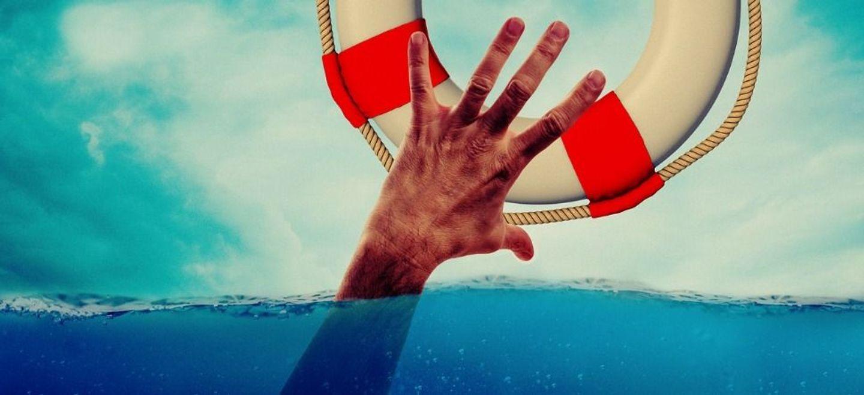 Plus de 300 accidents de noyade en un mois, le relâchement...