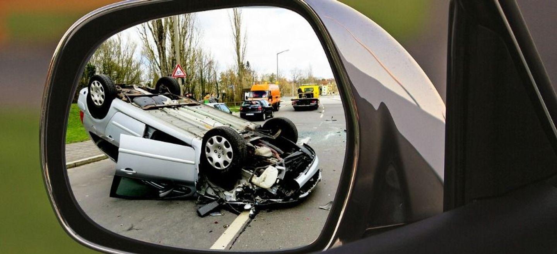 Moins de morts sur les routes en juin