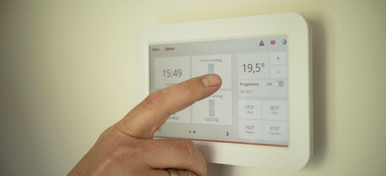 Limoges : d'importants travaux à venir sur les réseaux de chaleur