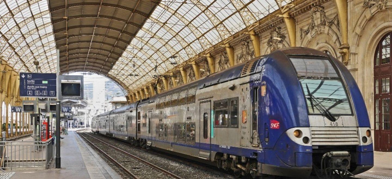 Nouvelle-Aquitaine : les trains et bus gratuits pour les étudiants...