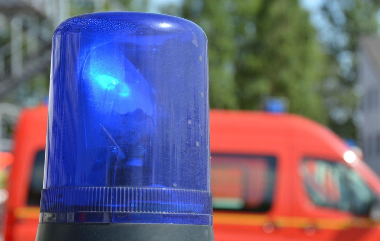 Panazol : une femme décède, fauchée par une voiture sans conducteur