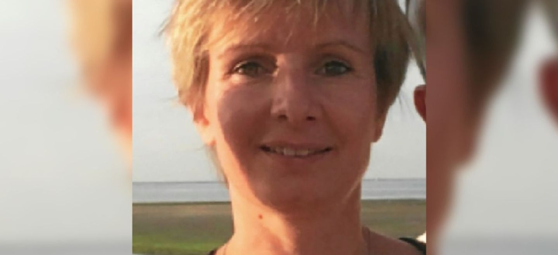 Une femme originaire des Deux-Sèvres disparue dans le Morbihan