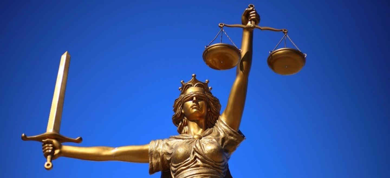 Charente : un homme condamné pour avoir enfermé ses filles dans un...