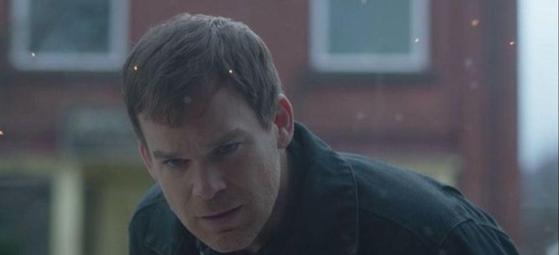 """""""Dexter"""" : une nouvelle bande-annonce dévoile la date de diffusion..."""
