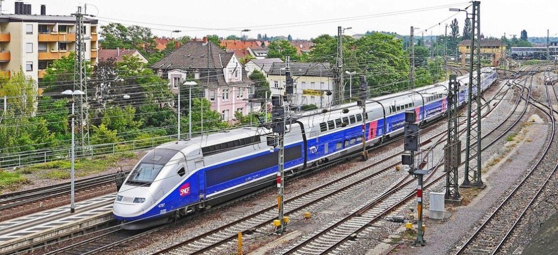 SNCF : trafic « quasi normal » ce matin après l'effondrement mortel...