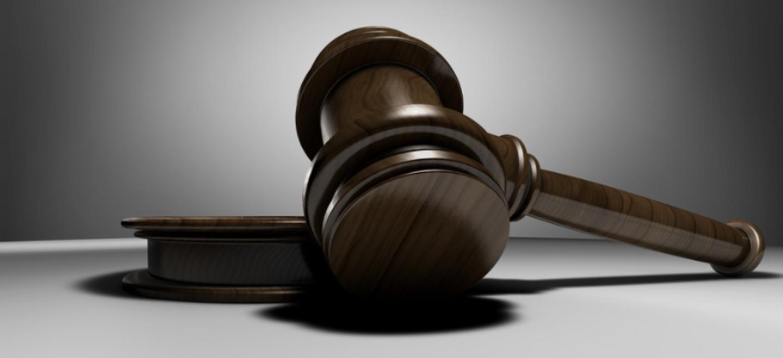 Loir-et-Cher : un homme condamné pour apologie du terrorisme