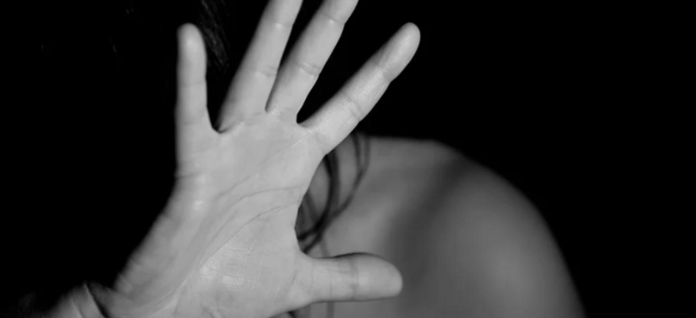 Féminicide à Montmorillon: le père de famille accusé de viol par...
