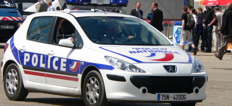 Angoulême: un homme alcoolisé roulant à contre-sens interpellé
