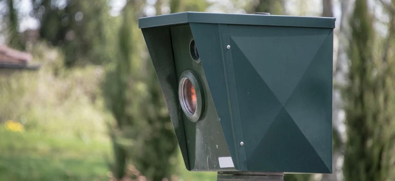 Charente: de nouveaux radars bientôt dans le département?