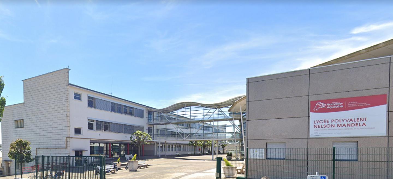 Poitiers: des affichettes sexistes collées dans un lycée