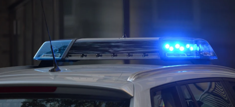 Charente-Maritime: des difficultés pour joindre la police via le 17