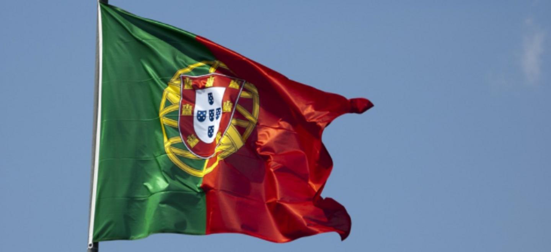 Indre-et-Loire: des tags racistes visant la communauté portugaise