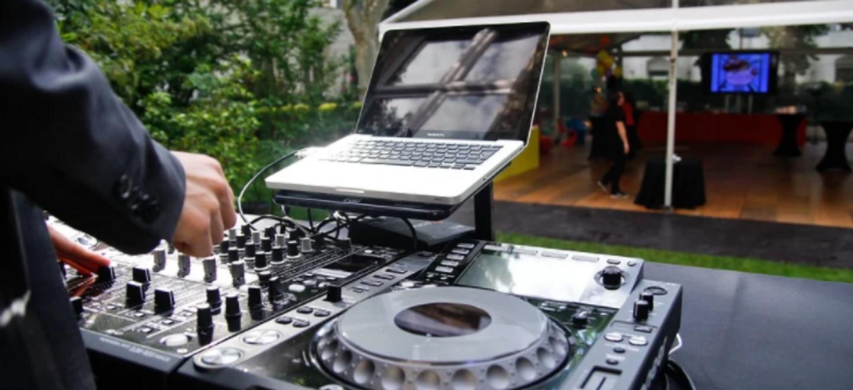 Charente-Maritime: deux villes reportent la fête de la musique