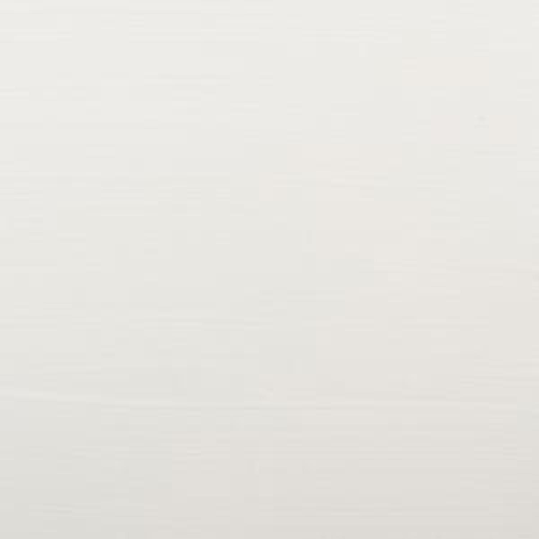 Une toile blanche à 70 000 euros