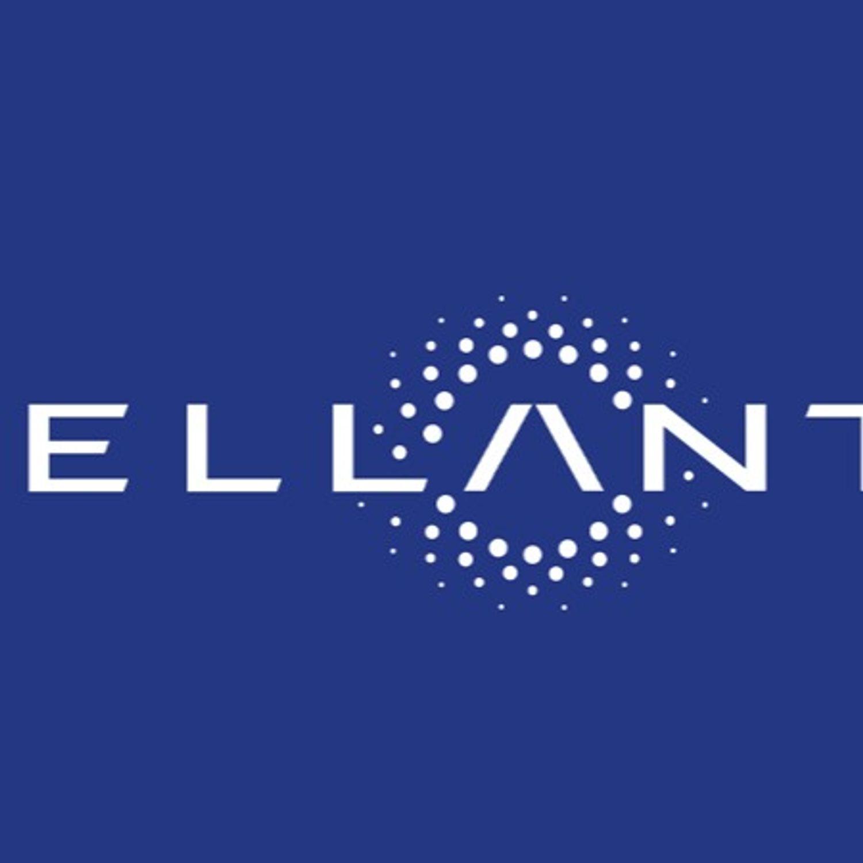 Stellantis : 152 millions d'euros d'investissement sur le site près...