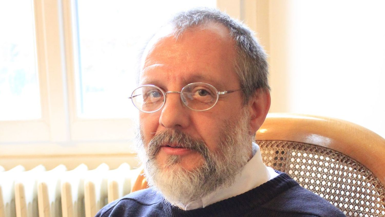Le père Olivier Maire a succombé à plusieurs coups portés à la tête