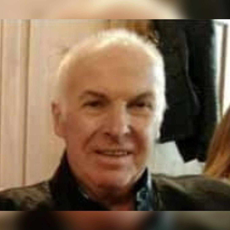 Disparition : la gendarmerie de la Creuse recherche un homme de 68 ans