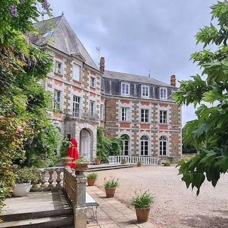 Vendée : fin d'une histoire de cinq siècles