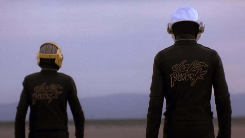 L'ex Daft Punk, Thomas Bangalter, fait son retour à l'Opéra de Bordeaux