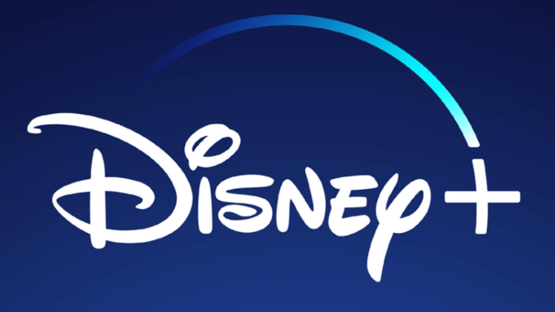 """Nouvelle série Disney+ """"Nautilus"""""""